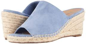 Vionic Kadyn Women's Wedge Shoes
