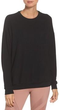 Alo Women's Soho Pullover