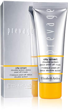 Elizabeth Arden Prevage City Smart Double Action Detox Peel Off Mask, 2.5-oz.