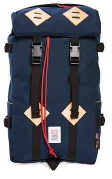 Topo Designs MENS BAGS
