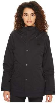 Burton Eastfall Jacket Women's Coat