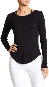 Chaser Long Sleeve Tee
