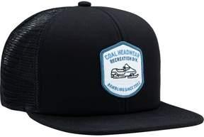Coal The Rambler Trucker Hat