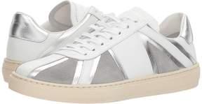 Paul Smith Levon Sneaker Women's Shoes