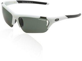 Tifosi Optics Radius FC Polarized Sunglasses 8124607