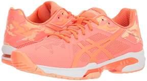 Asics Gel-Solution Women's Cross Training Shoes