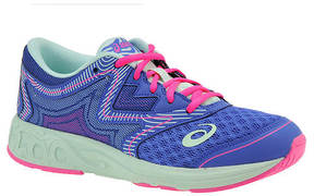 Asics Noosa FFTM GS (Girls' Youth)