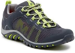 Merrell Riverbed Trail Sneaker