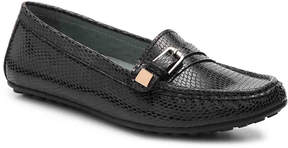 David Tate Women's Tickle Loafer