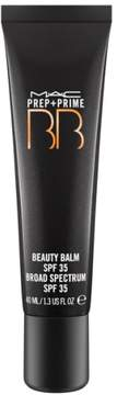 M·A·C MAC Cosmetics MAC Prep + Prime Beauty Balm SPF 35