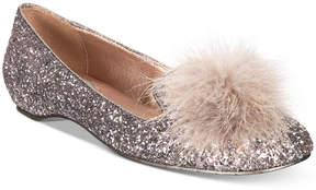 Kenneth Cole Reaction Women's Gen-eration Flats Women's Shoes