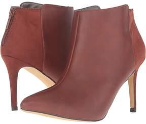 Michael Antonio Jessy Women's Boots