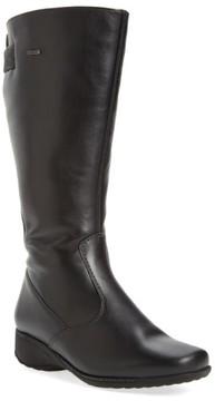 ara Women's 'Leslie' Waterproof Gore-Tex Boot