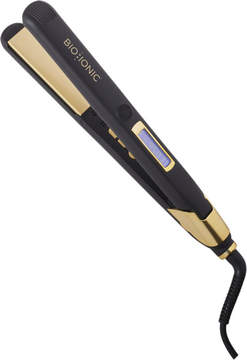 Bio Ionic GoldPro Smoothing Styling Iron - Only at ULTA