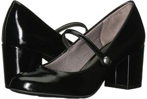 LifeStride Parigi MJ Women's Shoes