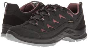 Lowa Levante GTX Lo Women's Shoes