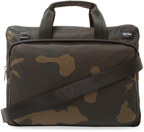 Jack Spade Slim Supply Briefcase