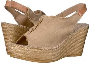 Toni Pons Lugano Women's Shoes