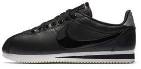 Nike Classic Cortez SE Premium Women's Shoe