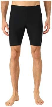 Brooks Greenlight 9 Short Tights Men's Shorts