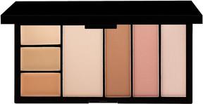 Makeup Revolution Protection Palette - Only at ULTA