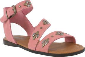 Minnetonka Tangier Flat Sandal (Women's)