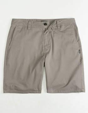 O'Neill Philly Mens Shorts