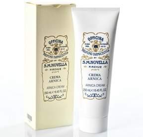 Santa Maria Novella Arnica Cream by 250ml)