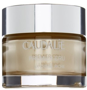 Caudalie Premier Cru La Creme Rich Ultimate Anti-Aging Rich Cream