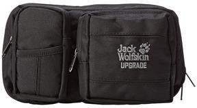 Jack Wolfskin - Upgrade Backpack Bags