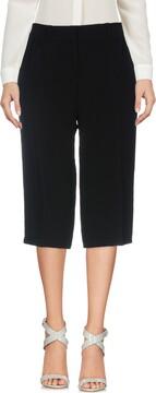 BA&SH BA & SH 3/4-length shorts