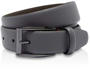 Ted Baker Hanoy Colored Leather Belt
