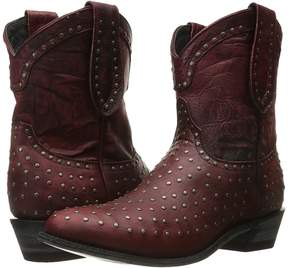 Cordani Santiago Women's Boots