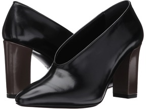 Via Spiga Baran Women's Shoes