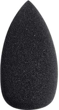 H&M Small Precision Sponge