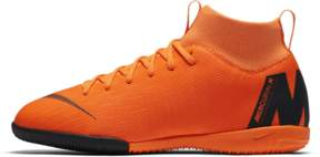 Nike Jr. MercurialX Superfly VI Academy