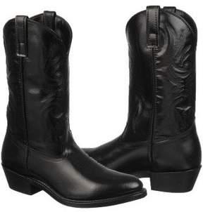 Laredo Men's Paris Cowboy Boot