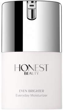 The Honest Company Even Brighter Everyday Moisturizer