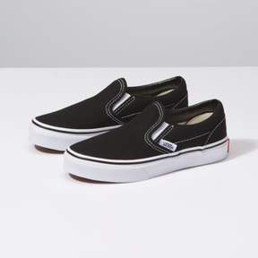 Vans Kids Slip-On