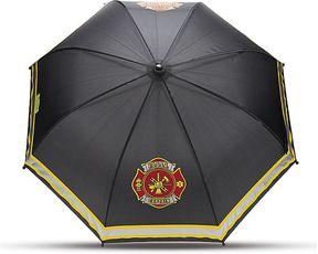Western Chief Fire Chief Umbrella