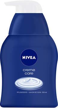 Nivea Liquid Soap Creme Care by Nivea (250ml Liquid Soap)