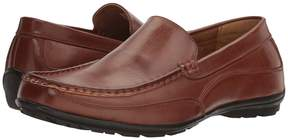 Deer Stags Drive Men's Shoes