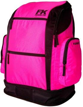 Funkita Training Backpack 8125624