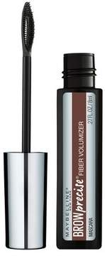 Maybelline Eye Studio® Brow Precise Fiber Volumizer