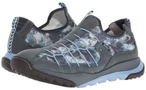 Jambu Sparrow-Vegan Water Ready Women's Shoes