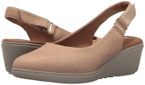 Clarks Un Tallara Rae Women's Shoes