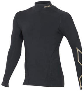 2XU Men's MCS Thermal Compression Top