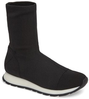 Free People Women's Astral Sneaker Boot