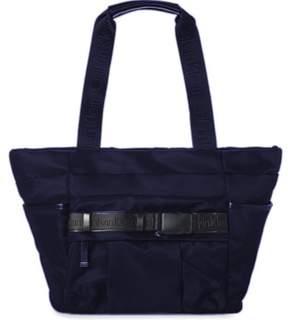 Calvin Klein Nylon Shopper Bag Women's Handbag