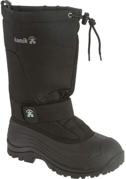 Kamik Greenbay4 Boot